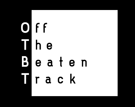 OTBT Logo